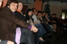 Собрание сообщества – Святочное вече