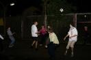 Традиционный святочный футбольный турнир