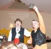 Святочные встречи - 2011