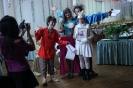 Поздравляем ведущих 10-й юбилейной детской программы