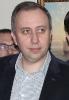 Дмитрий Юрченко - Самый здоровый человек Святок