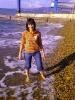А море, тем не менее, никто не отменял!...