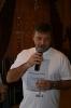 Председатель Жюри фестиваля «Святочные встречи 2008» Владимир Ромек
