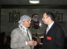Святочные встречи - 2007