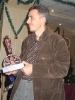 Святочные встречи - 2006