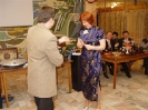 «Лучший клиент Святок-2005»