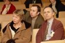 Участники «Святок-2004»